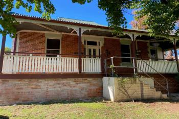 5 Hyman St, Tamworth, NSW 2340