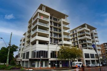 14/570 President Ave, Sutherland, NSW 2232