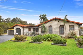 8 Davies St, Kincumber, NSW 2251