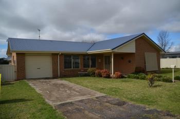 13 Coates Lane, Glen Innes, NSW 2370