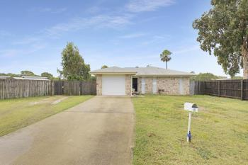 8 Regency Rd, Moore Park Beach, QLD 4670
