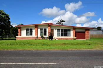 1 Silkwood Japoon Rd, Silkwood, QLD 4856