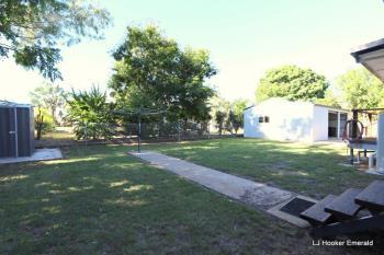 3 Edwards Pl, Emerald, QLD 4720