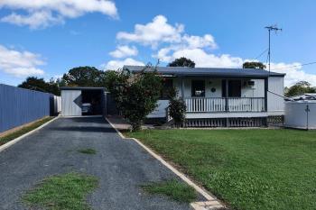 19 Bowen St, Avondale, QLD 4670