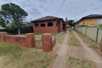 54 Napier St, Tamworth, NSW 2340
