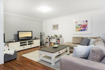 1/86-88 Karimbla Rd, Miranda, NSW 2228