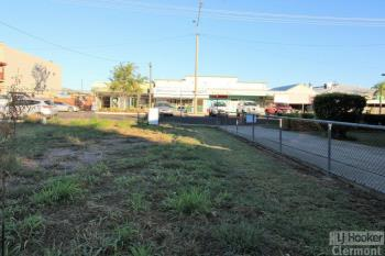 57 Capella St, Clermont, QLD 4721