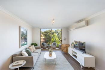 31/17-21 Mansfield Ave, Caringbah, NSW 2229