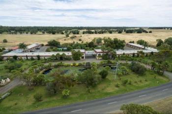 Golf Course Rd, Barooga, NSW 3644