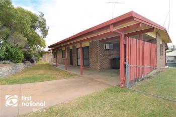 2 Gallagher Ct, Biloela, QLD 4715