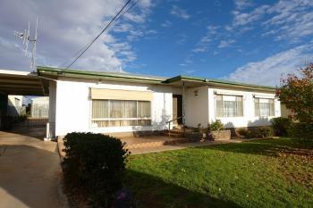 81A Newton St, Broken Hill, NSW 2880