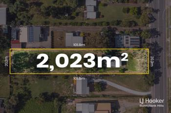 105 Smith Rd, Woodridge, QLD 4114
