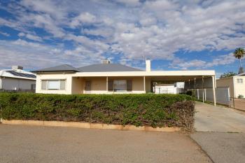 289 Knox St, Broken Hill, NSW 2880