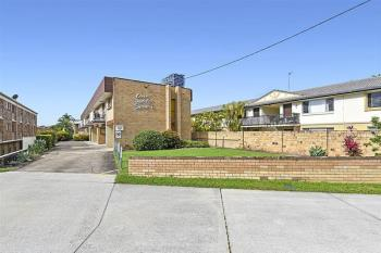 1/147 High St, Southport, QLD 4215