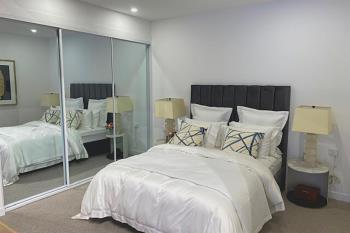 40632/32  Kitchener Pde, Bankstown, NSW 2200