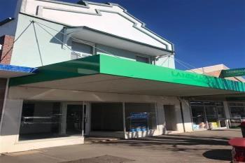55 Goulburn St, Crookwell, NSW 2583