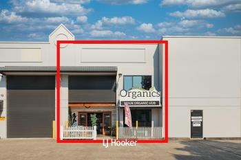 Unit 12/286-288 New Line Rd, Dural, NSW 2158