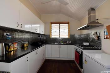 2 Murray St, Tully, QLD 4854