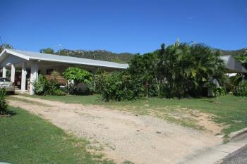 14 Sextant Dr, Nelly Bay, QLD 4819
