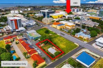 20 Central Lane, Gladstone Central, QLD 4680