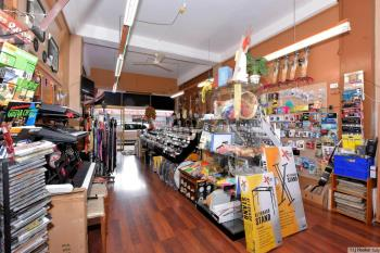 39 Butler St, Tully, QLD 4854