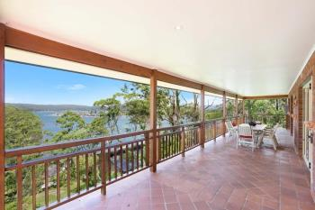 124 Daley Ave, Daleys Point, NSW 2257