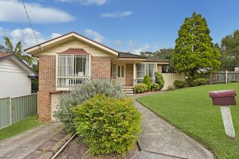 33/Faul  St, Adamstown Heights, NSW 2289