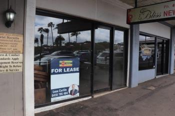 72 Russell St, Toowoomba City, QLD 4350