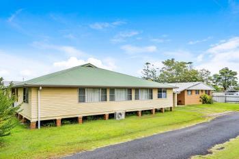 8 Diary St, Casino, NSW 2470