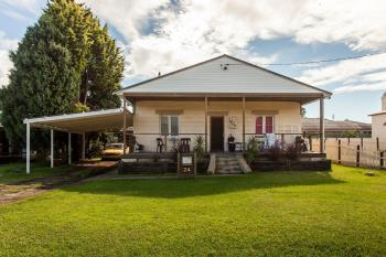 24 Cessnock St, Aberdare, NSW 2325