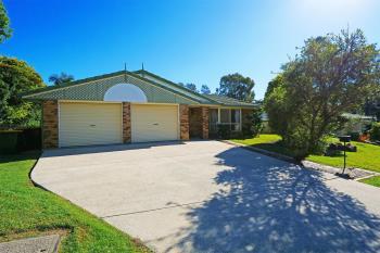 53 Mcalroy Rd, Ferny Grove, QLD 4055