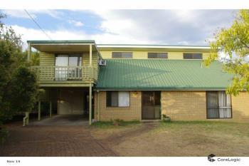 6 Avil Ct, Gatton, QLD 4343