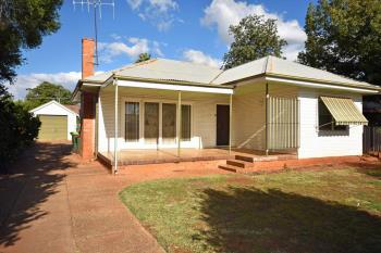 10 Trelanvean St, Dubbo, NSW 2830