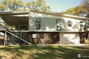 155 Lucas Dr, Lamb Island, QLD 4184