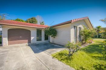 8 Toona Pl, Yamba, NSW 2464