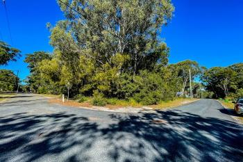2 Rampart Dr, Russell Island, QLD 4184