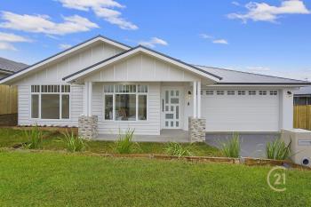 58 Yobarnie Ave, North Richmond, NSW 2754