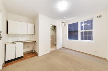 10/6 Underwood St, Paddington, NSW 2021