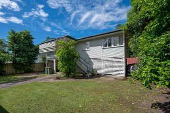 198 Pease St, Manoora, QLD 4870