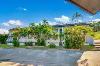 Unit 3/32 Elizabeth St, South Gladstone, QLD 4680