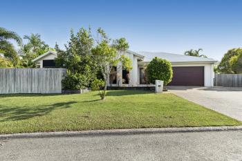 2 Lolworth Lane, Bohle Plains, QLD 4817