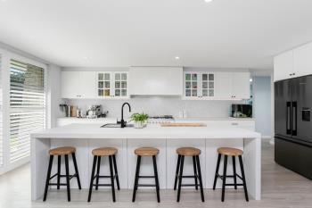31 Emma St, Mona Vale, NSW 2103