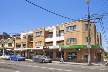 9/80 Enmore Rd, Newtown, NSW 2042