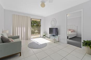 5/642 South Pine Rd, Everton Park, QLD 4053