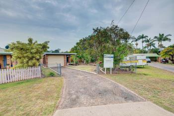 19 Newhaven Ct, Avoca, QLD 4670