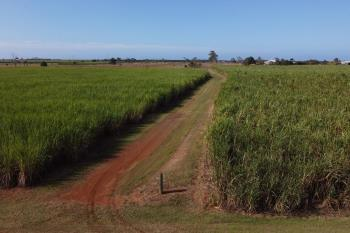Lot 15/ Wallace Rd, Woongarra, QLD 4670