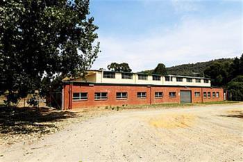 14-26 Memorial Ave, Batlow, NSW 2730