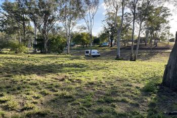 2-4 Cemetery Rd, Cordalba, QLD 4660