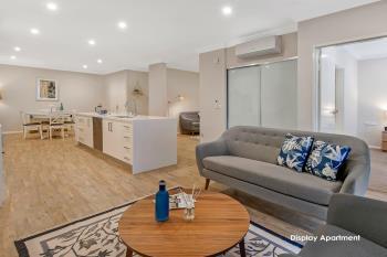 58/28 Rosebank Ave, Dural, NSW 2158