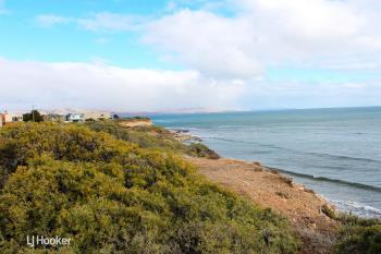 118  Esp, Aldinga Beach, SA 5173
